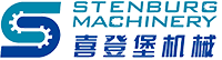 Xidengbao Mattress Machinery (Guangzhou) Co., Limited