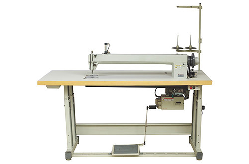 JS-3 Single-needle Long-arm Sewing